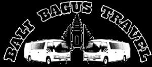 Bali Bagus Travel